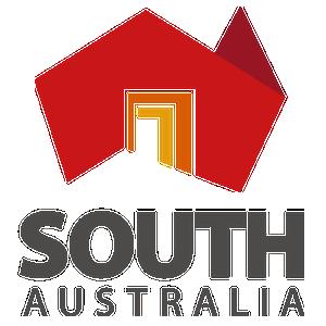 Tourism SA icon