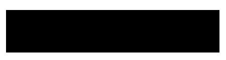 Lathami-Lodge-Logo-2-2